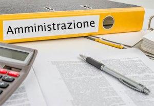 contatti-ufficio-amministrazione-2