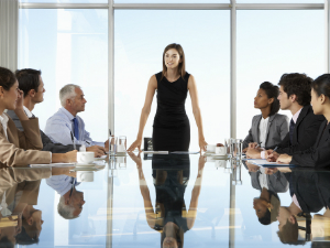 donne-manager-di-successo-somm