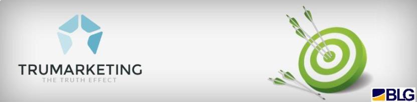 banner-trumakerting-sito-web