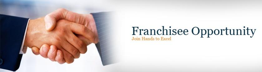 franchisee_banner