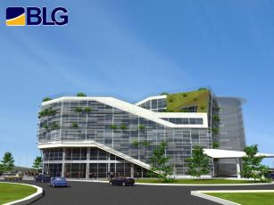 blg-center