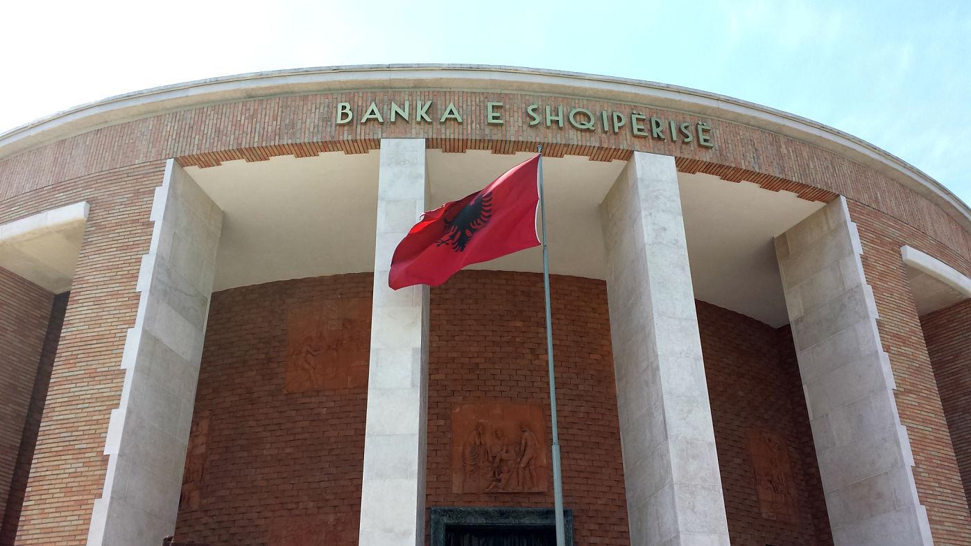 Albania: Banca centrale, crescita record negli investimenti diretti esteri, Coinvestor strumento fondamentale per la crescita